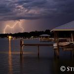 Sebring Lightning