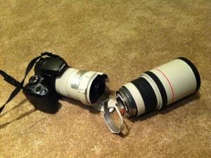 Broke model hidden camera | Adult fotos)