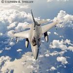 F-16 MAKO HARB